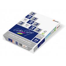 Папір Color Copy glossy A4 170 г/м2 250 аркушів (26068)