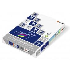 Папір Color Copy glossy A4 200 г/м2 250 аркушів (26099)