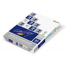 Папір Color Copy glossy A4 250 г/м2 250 аркушів (26129)