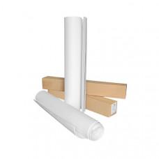 Папір для фліпчартів Axent без ліновки 64х90 см 20 аркушів (8060-A)