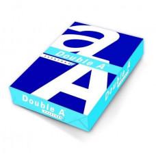 Папір офісний Double A Premium A4 80 г/м2 клас A 500 аркушів (000042)