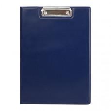 Папка-планшет Axent A4 Синя (2513-02-A)