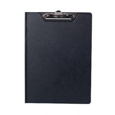 Папка-планшет Buromax A4 Чорна (BM.3415-01)
