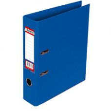 Папка-реєстратор Romus Lux archive А4 70 мм Синя (R883604)