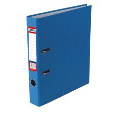 Папка-реєстратор Romus Standart archive A4 50 мм Синя (R882638)