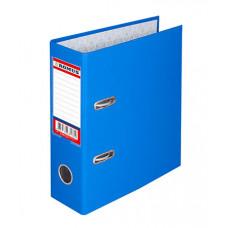 Папка-реєстратор Romus Standart archive А4 70 мм Синя (R882676)