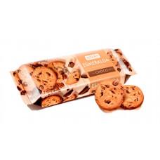 Печиво Roshen Esmeralda з шматочками шоколаду 150 г (618253)