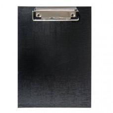 Планшет Buromax A5 PVC Чорний (BM.3413-01)