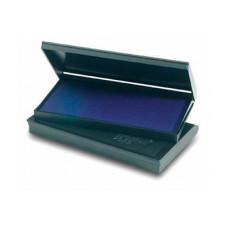 Подушка штемпельна Trodat 110х70 мм Синя (9052 синя)
