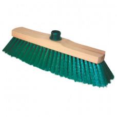 Щітка для прибирання на вулиці York Sara (01836)