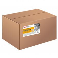 Серветки PRO SERVICE віскозні 50 шт. (19200101)