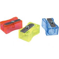 Точилка пластикова KUM Асорті (100-1 FT)