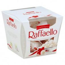 Цукерки Raffaello 150 г (286923)