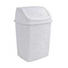 Відро для сміття 18 л (05773)