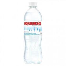 Вода Моршинська 0.5 л негазована (22214)