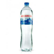 Вода Моршинська 1.5 л сильногазована (7000055)