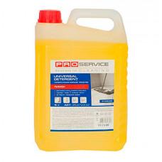 Засіб для миття підлоги PRO Service Лимон 5 л (25472434)