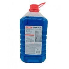 Засіб для миття вікон і скла Pro Servise 5 л морська свіжість (25477110)