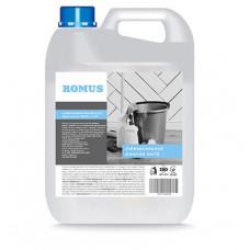 Засіб для миття універсальний Romus 5 л (006286)