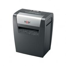 Знищувач Rexel Momentum X308 (X308)